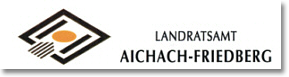 Landratsamt Aichach-Friedberg